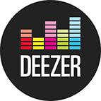 دیزر موزیک