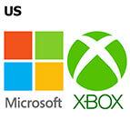 ایکس باکس و مایکروسافت